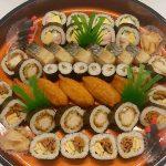 巻き寿司ミックス